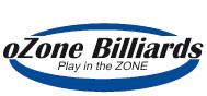 Ozonebilliards